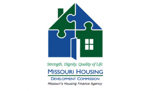 Missouri Housing Data Commission