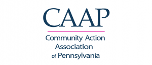 Pennsylvania Community Needs Assessment