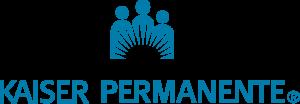 Kaiser Permanente Community Health Needs Assessment (CHNA)
