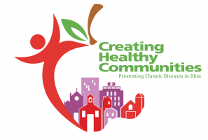 Creating Healthy Communities – Ohio